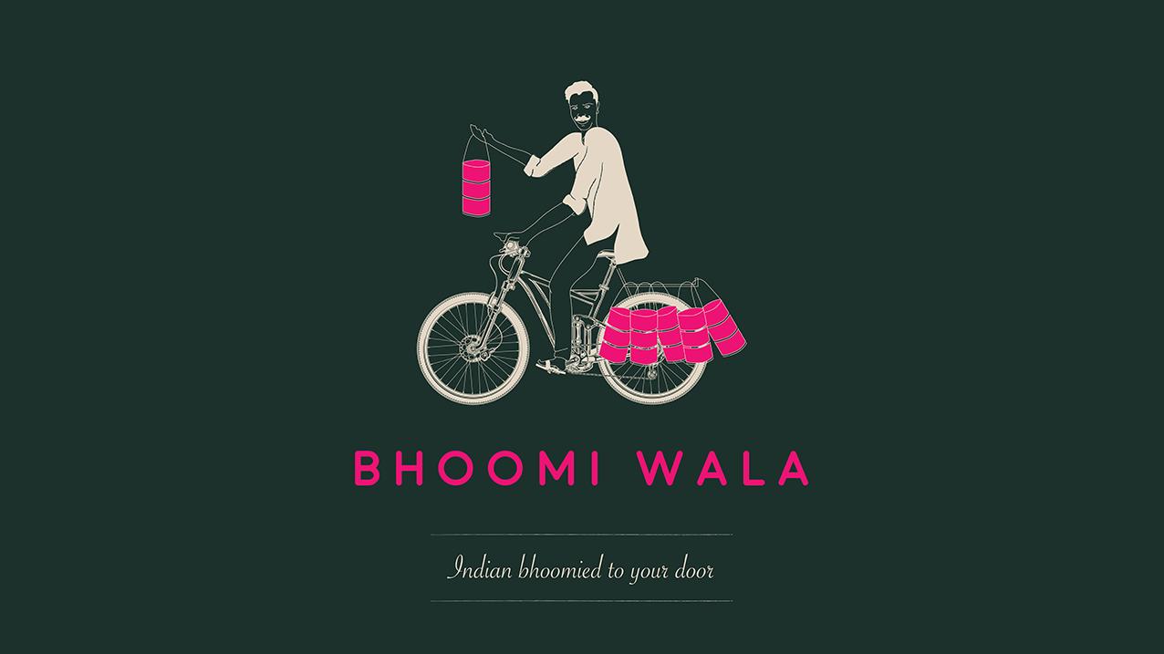 bhoomiwalabanner3