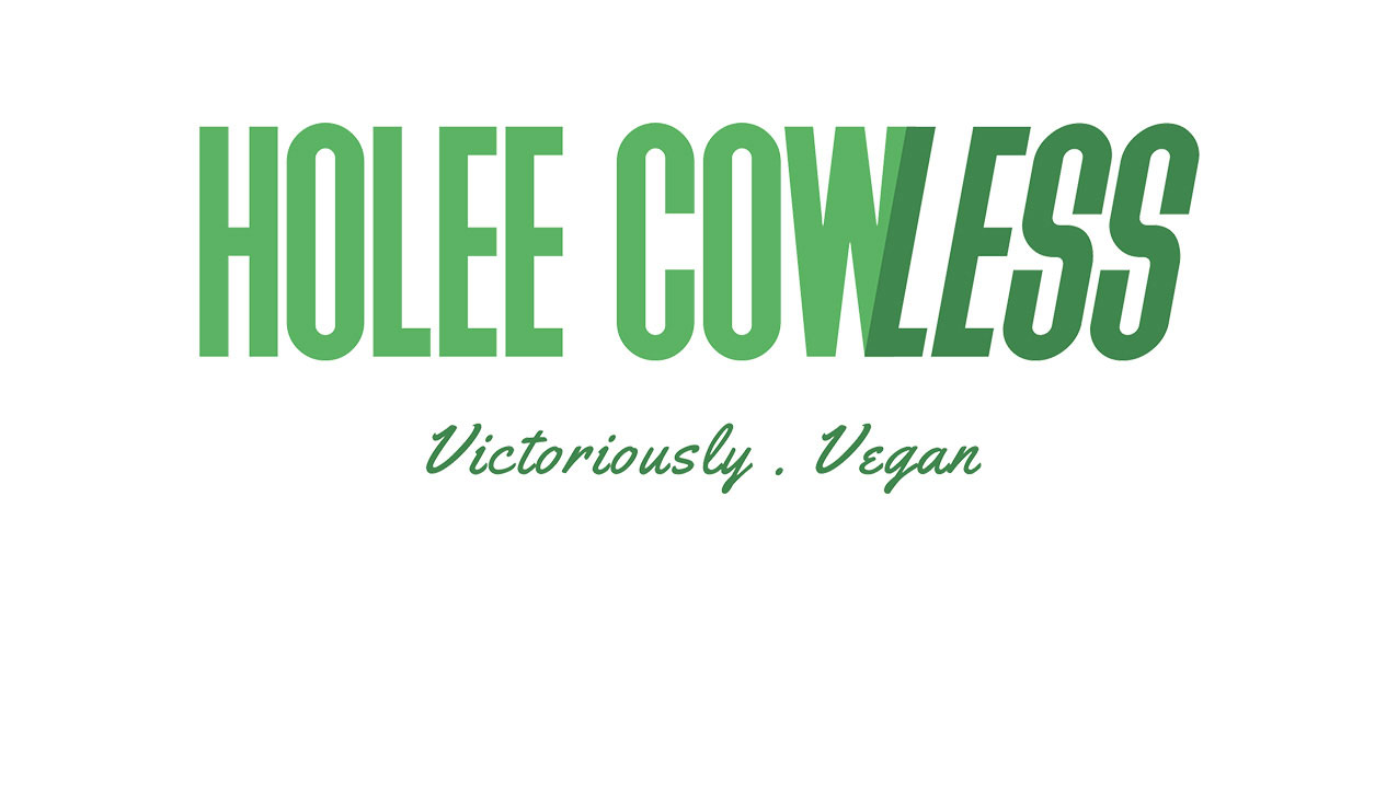 holleeCowless