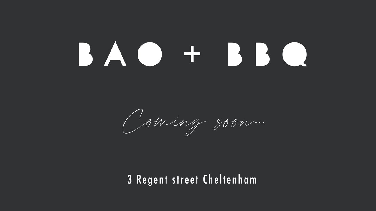 bao-coming-soon