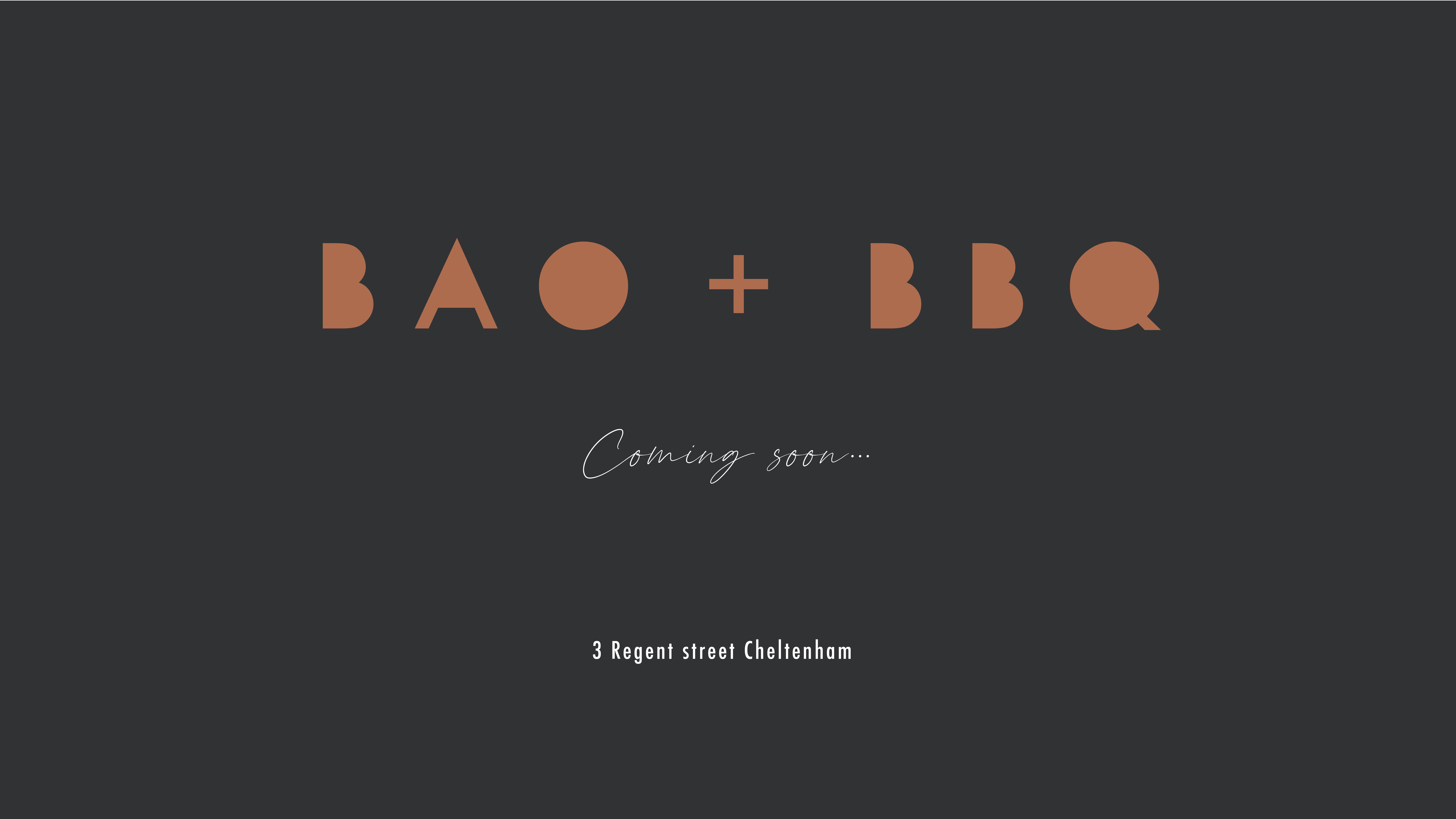 BAO WEB HOLDING-01