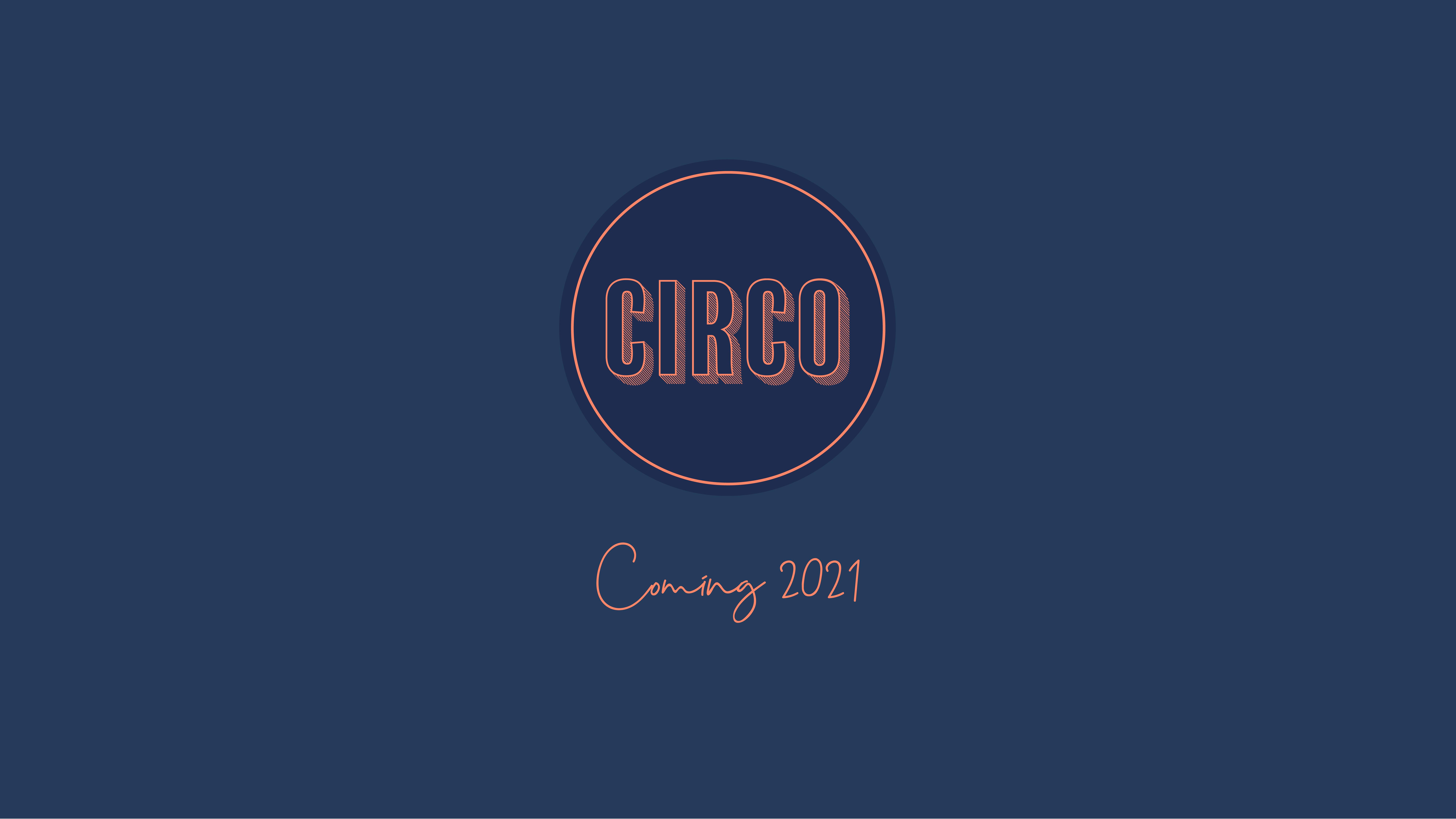 CIRCO-03