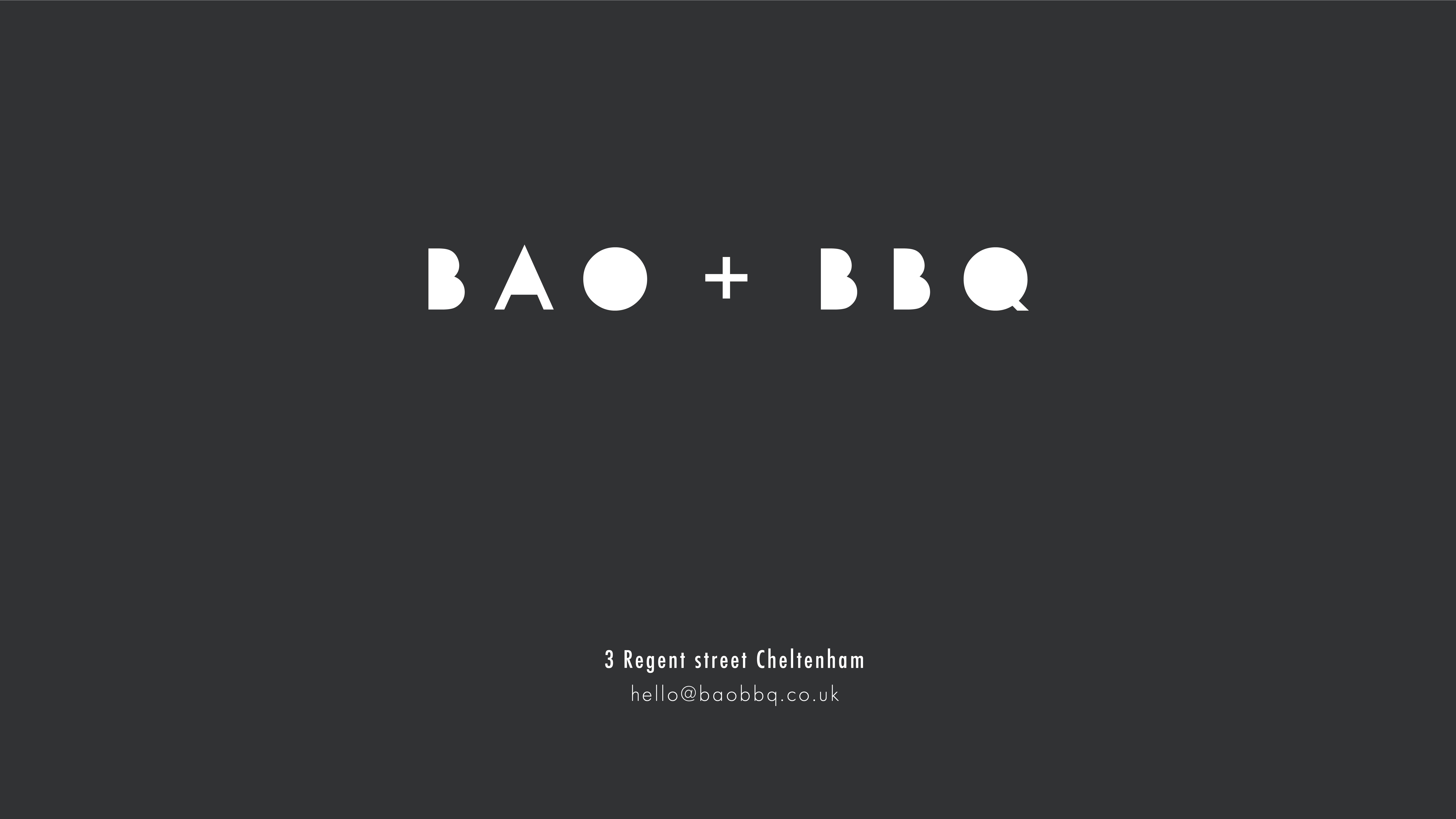 BAO HOLD-01