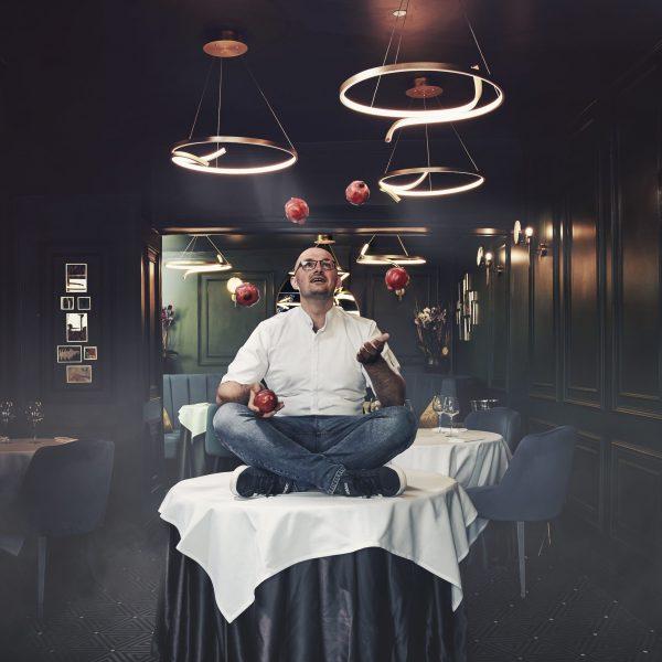 2021_Sept_Prithvi_Chef_Juggle